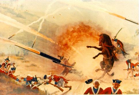 war-battle.png