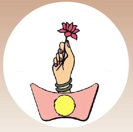 Lijjat Papad Logo