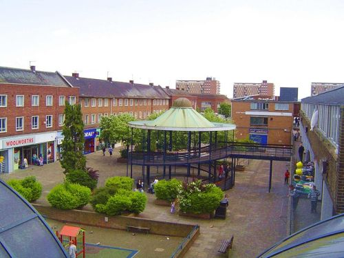 town_centre