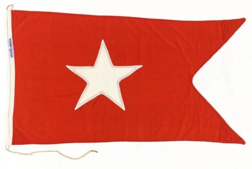 mon flag