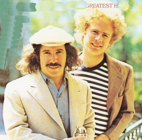 Simon_And_Garfunkel_Greatest_Hits-f