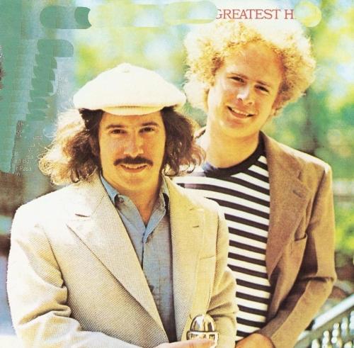 Simon_And_Garfunkel_Greatest_Hits-f